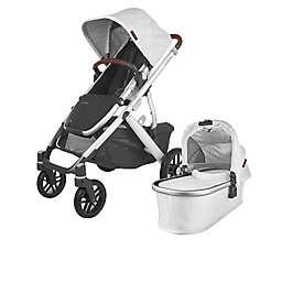 UPPAbaby® VISTA V2 Stroller in Bryce