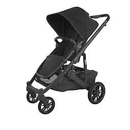CRUZ® V2 Stroller by UPPAbaby® in Jake