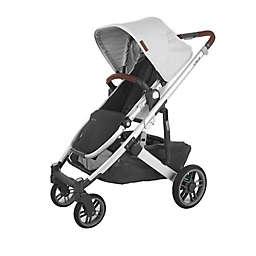 CRUZ® V2 Stroller by UPPAbaby® in Bryce