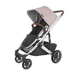 CRUZ® V2 Stroller by UPPAbaby® in Alice