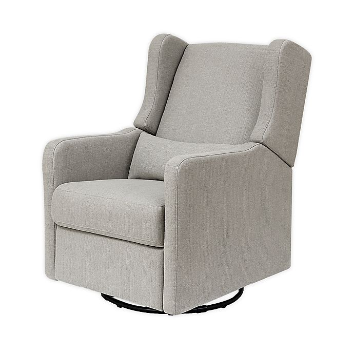 Alternate image 1 for carter's By DaVinci Arlo Recliner and Glider