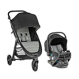Baby Jogger® City Mini® GT2 Travel System