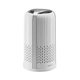HoMedics® TotalClean™ 4-in-1 Air Purifier in White