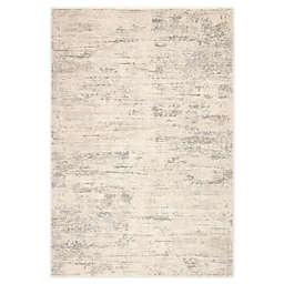 "Jaipur Living Paxton Gray/Ivory Rug (7'6""X9'6"")"