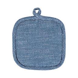 Artisanal Kitchen Supply® Pot Holder in Navy