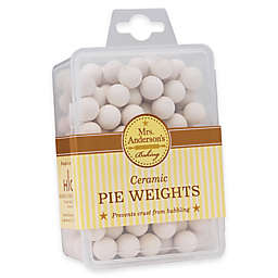 Mrs. Anderson's Baking® Pie Weights