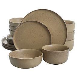 Artisanal Kitchen Supply® Soto Reactive Glaze Dinnerware Collection