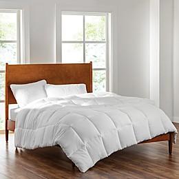 UGG® Devon Down Alternative Quilted Comforter