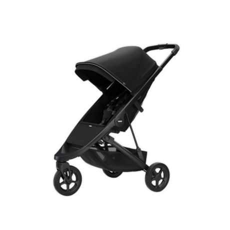 Thule® Spring Stroller | Bed Bath & Beyond
