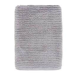 O&O by Olivia & Oliver™ Turkish Ribbed Modal Bath Towel