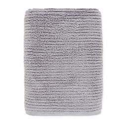 O&O by Olivia & Oliver™ Turkish Ribbed Modal Bath Towel