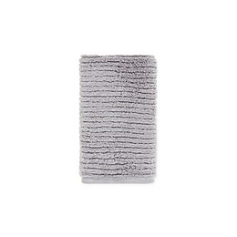 O&O by Olivia & Oliver™ Turkish Ribbed Modal Hand Towel