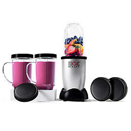 Magic Bullet 11-Piece Set