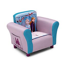 Delta Children Disney® Frozen II Upholstered Chair