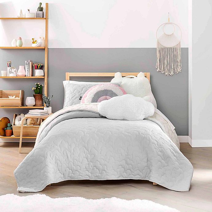 Alternate image 1 for UGG® Devon Bedding Super Collection