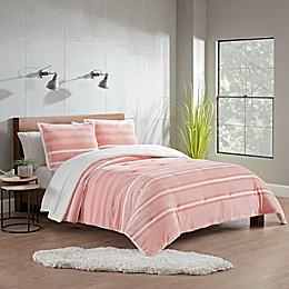 UGG® Avery 2-Piece Reversible Twin/Twin XL Comforter Set