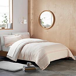 UGG® Devon 2-Piece Twin XL Comforter Set