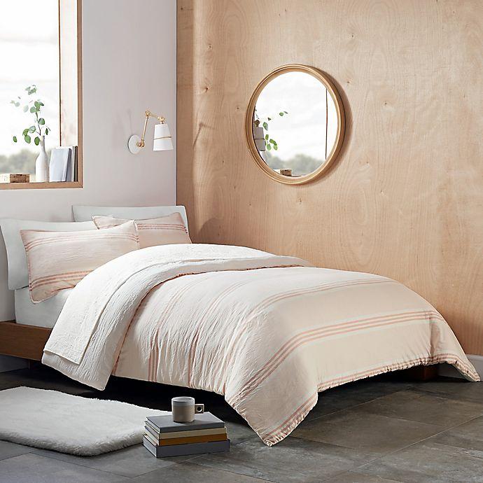 Alternate image 1 for UGG® Devon 2-Piece Twin XL Comforter Set