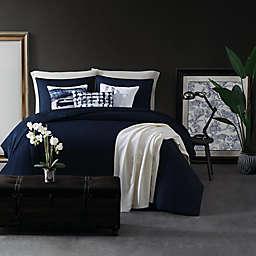 Sean John® Denim 3-Piece Comforter Set