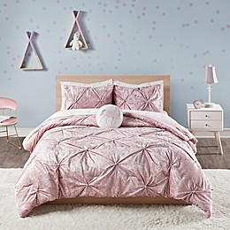 Ivy Whisimcal Bedding Collection