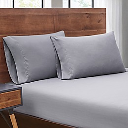 SALT™ Truly Soft 2-Pack Microfiber Dorm Sheet Set