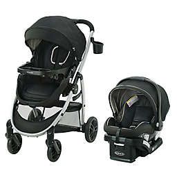 Graco® Modes™ Pramette Travel System