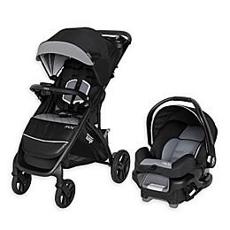 Baby Trend® MUV® Tango™ PRO Travel System