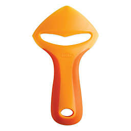 Chef'n® ZeelPeel™ Orange Peeler