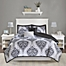 Part of the Senna Reversible Bedding Collection