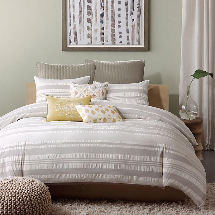 Alternate image 1 for INK+IVY Lakeside Comforter Set