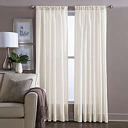 Wamsutta® Cotton Sheer Voile Panel (Single)