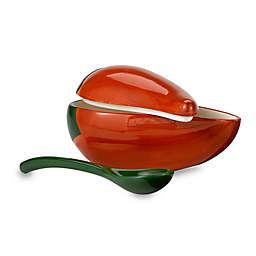 prepworks® 3-Piece Salsa Bowl Set