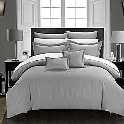 Chic Home Kanya Comforter Set