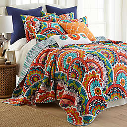 Levtex Home Serendipity Bedding Collection