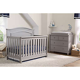 Simmons Kids® Barrington™ Furniture Collection From Simmons Kids