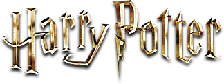 Discover more Harry Potter and the Wizarding World