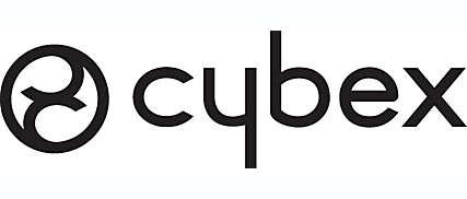 Shop Cybex