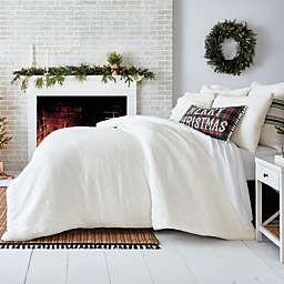 Bee & Willow™ Femme Tweed 3-Piece Comforter Set