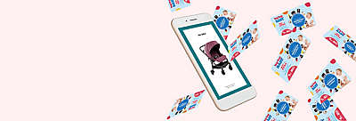 Buybuy Baby Coupons Online In Store Coupons My Offers Buybuy