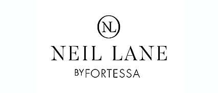 shop neil lane