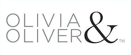 Shop Olivia & Oliver