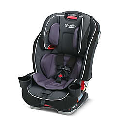 Graco® SlimFit™ 3-in-1 Car Seat in Anabele