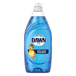 Dawn 19.4 oz. Ultra Dishwashing Liquid Soap