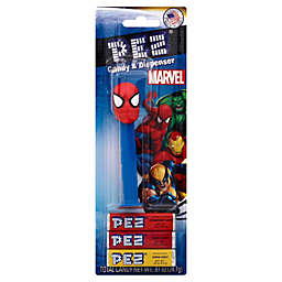 Pez® 0.87 oz. Avengers Blister Dispenser Pack