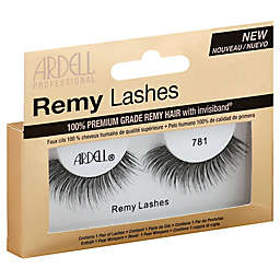 Ardell® Professional Remy Lashes 781