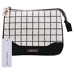 Allegro Checked Out Purse Kit