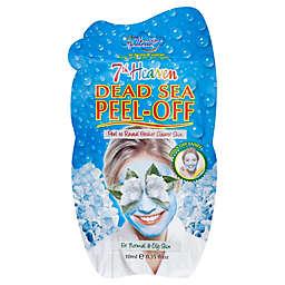 7th Heaven 0.35 fl. oz. Dead Sea Peel-Off Face Mask