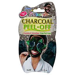 7th Heaven 0.3 fl. oz. Charcoal Peel-Off Mask