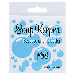 Primal Elements Soap Keeper