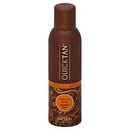 Body Drench 6 oz. Quicktan™ Bronze Spray in Medium Dark